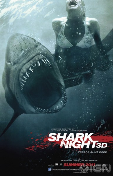shark-night-3d-poster-image-ign