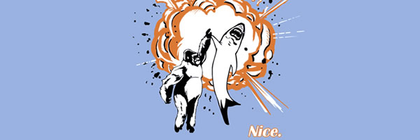 shark_gorilla_high_five_shirt_slice_01