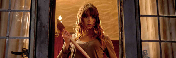 sharni-vinson-female-expendables