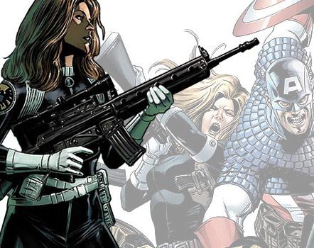 sharon_carter_shield_captain_america_image