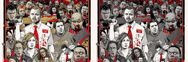 shaun-of-the-dead-mondo-tyler-stout-slice