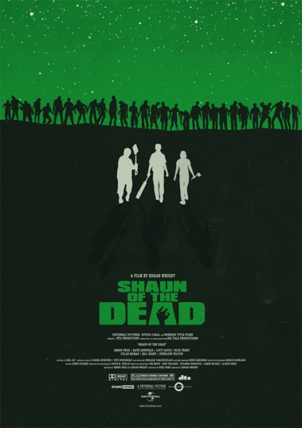 shaun-of-the-dead-poster-01