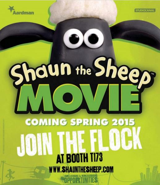 shaun-the-sheep-poster