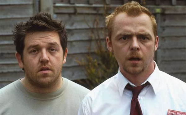 shaun_of_the_dead_simon_pegg_and_nick_frost