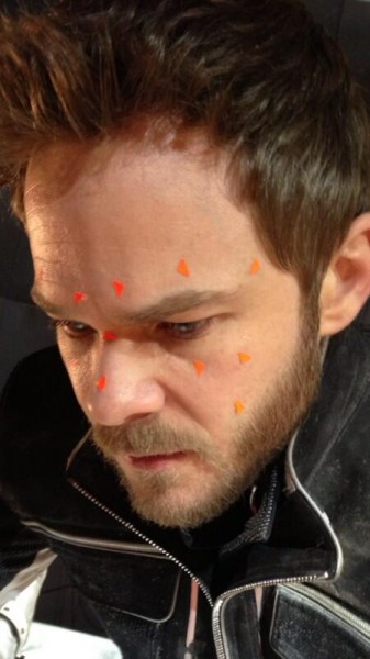 shawn-ashmore-x-men-days-of-future-past