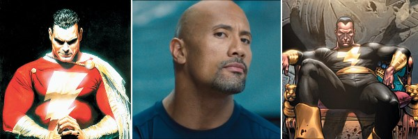 shazam-movie-dwayne-johnson