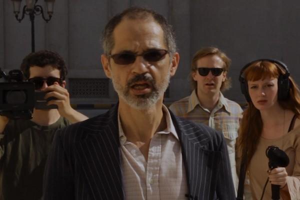 sheik-and-i-movie-image-caveh-zahedi-review