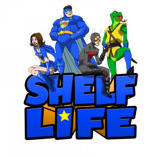 shelf-life-logo