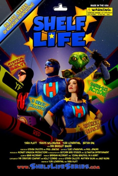 shelf-life-poster
