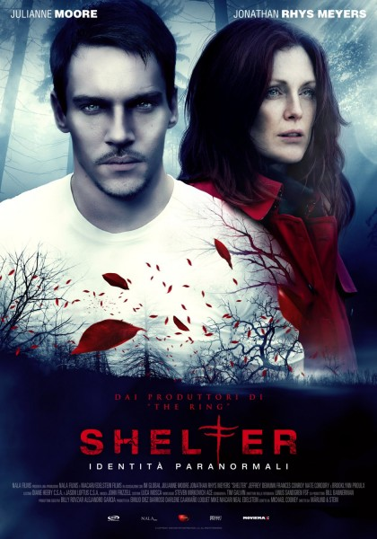 shelter-movie-poster