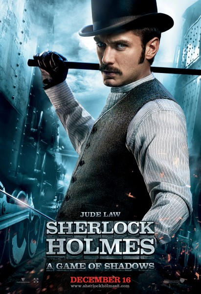 sherlock-holmes-2-character-poster-banner-jude-law