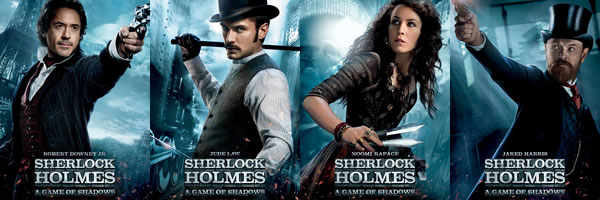 sherlock-holmes-2-character-poster-banners-slice