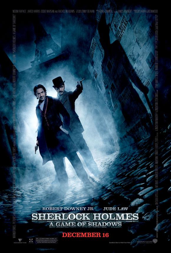 sherlock-holmes-2-movie-poster-final