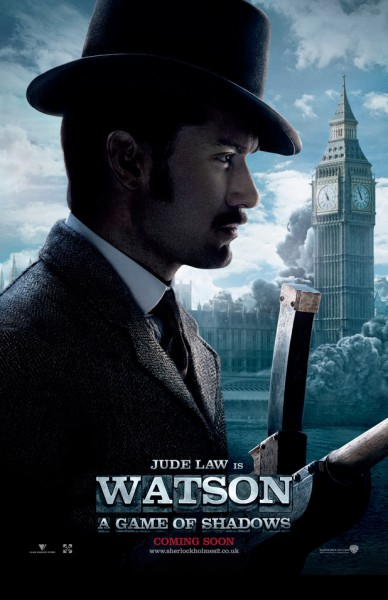 sherlock-holmes-2-movie-poster-jude-law-02