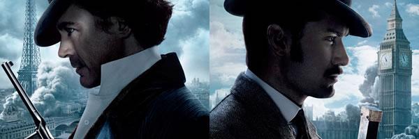 sherlock-holmes-2-movie-posters-slice-01