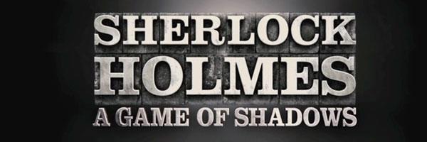 sherlock-holmes-2-set-visit-slice