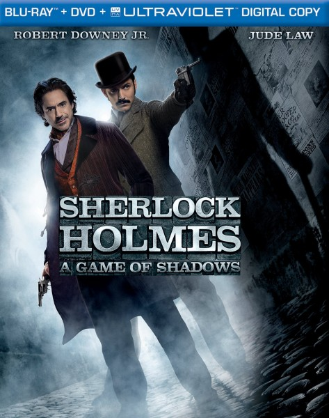 sherlock-holmes-a-game-shadows-blu-ray-cover