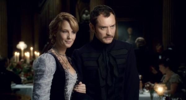 Sherlock-Holmes-movie-image-18