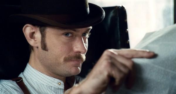 Sherlock-Holmes-movie-image-21