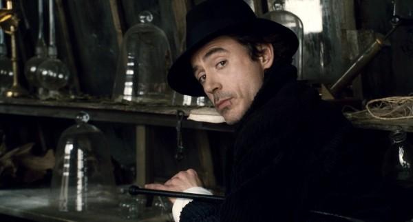 Sherlock-Holmes-movie-image-23