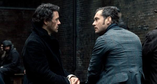 Sherlock-Holmes-movie-image-25