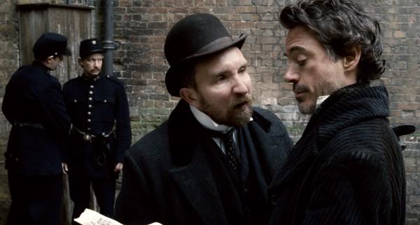 Sherlock-Holmes-movie-image-26
