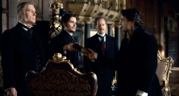 Sherlock-Holmes-movie-image-27