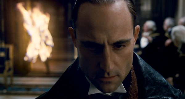 Sherlock-Holmes-movie-image-28