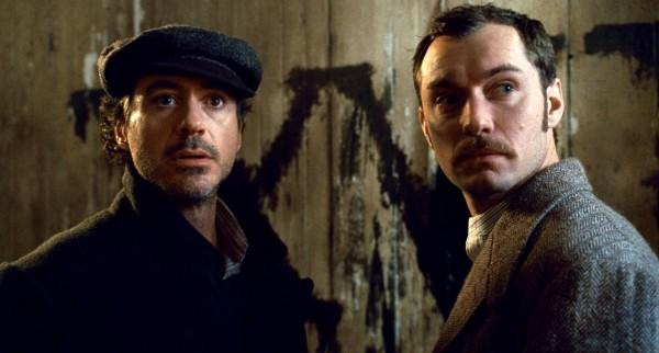 Sherlock-Holmes-movie-image-29