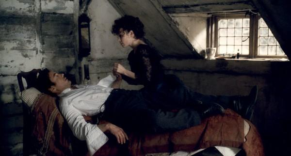 Sherlock-Holmes-movie-image-30