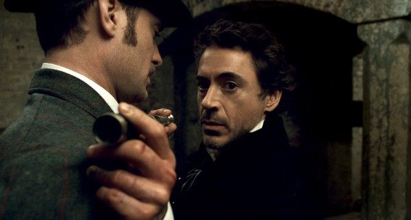 Sherlock-Holmes-movie-image-32