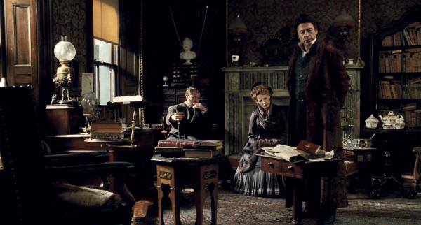 Sherlock-Holmes-movie-image-35