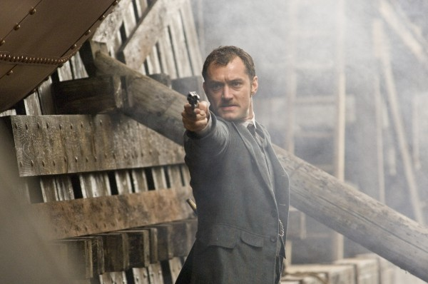 Sherlock-Holmes-movie-image-8
