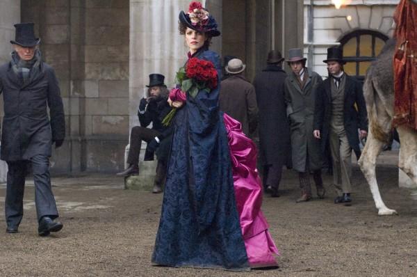 Sherlock Sherlock-Holmes-movie-image-11