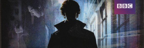 sherlock-season-2-blu-ray-review-slice