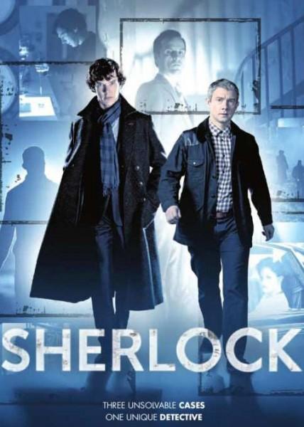 sherlock-series-2-poster