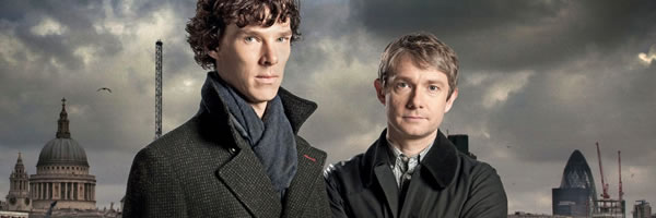 sherlock-tv-series-benedict-cumberbatch-martin-freeman-slice-01