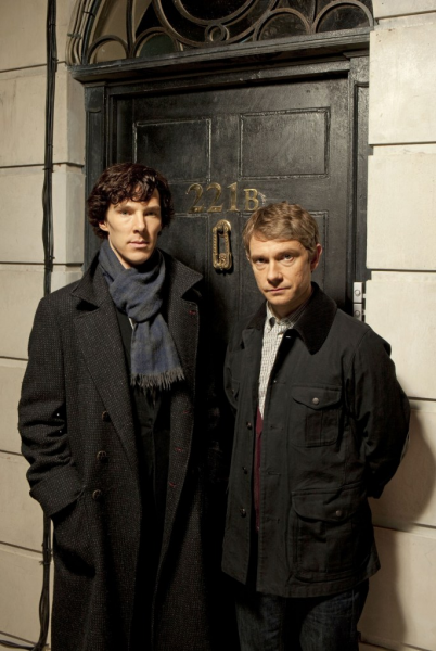 sherlock_holmes_bbc_tv_series_image_02