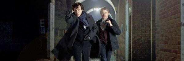 sherlock_holmes_bbc_tv_series_slice
