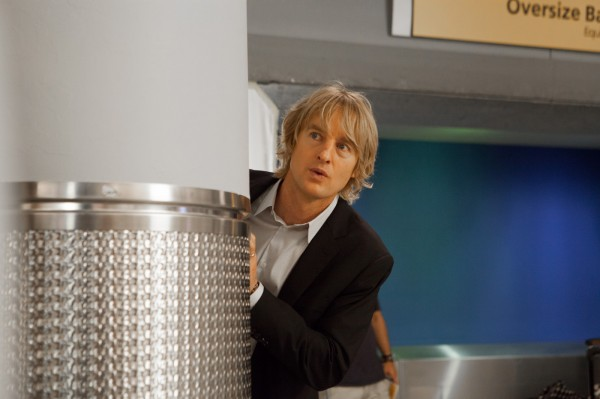 shes-funny-that-way-owen-wilson