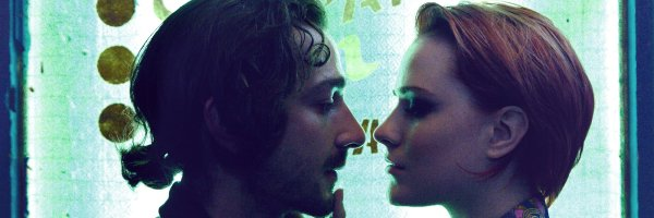 shia-labeouf-evan-rachel-wood-necessary-death-of-charlie-countryman-slice