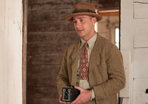 shia-labeouf-lawless