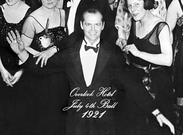 shining-movie-image-photograph-end-overlook-hotel-1921