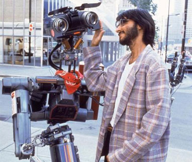 short-circuit-johnny-5-fisher-stevens