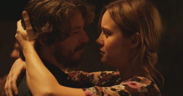 short-term-12-brie-larson-john-gallagher-jr