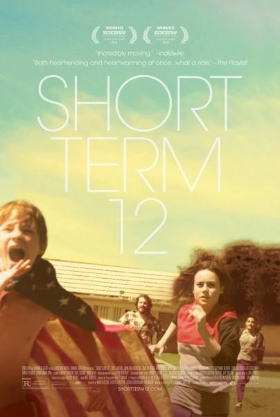 short_term_12_poster