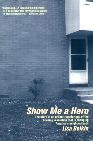 show-me-a-hero-book-cover