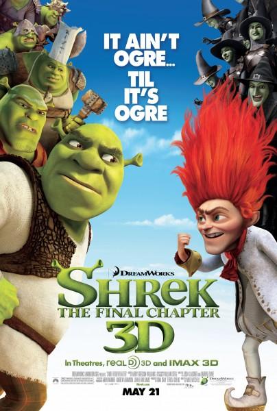 shrek-forever-after-final-movie-poster-shrek-4