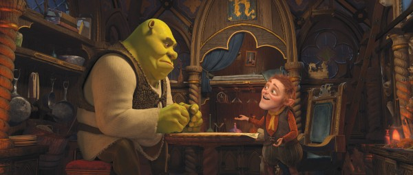 shrek_forever_after_movie_image_02