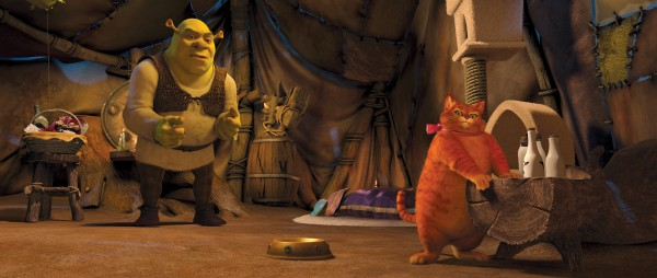 shrek_forever_after_movie_image_03